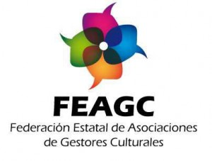 FEAGC