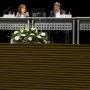 iii-congreso-apgcna-dscf1399