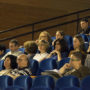 iii-congreso-apgcna-dscf1470