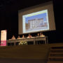 iii-congreso-apgcna-dscf1541