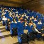 iii-congreso-apgcna-dscf1623