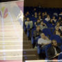 iii-congreso-apgcna-dscf1624