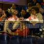iii-congreso-apgcna-dscf1683