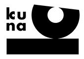 Nafarroako Kultur Kudeaketako Profesionalen Elkartea